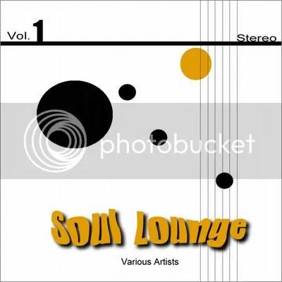 soul lounge vol 1 from milkcratebreaks