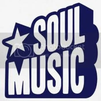 soul music by Dj Billybilly photo soulmusicbydjbillybilly_zps12ec3722.jpg