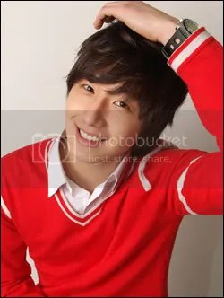 jung ilwoo ;]]] Pictures, Images and Photos