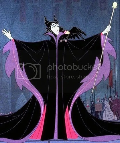 Maleficent Pictures, Images and Photos