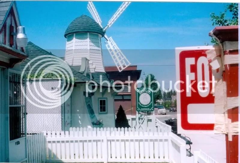 https://i2.wp.com/i57.photobucket.com/albums/g236/Flatcreekroad/Cameras/Pentax%20110%20SLR/Pentax4.jpg