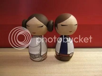 Han and Leia 1
