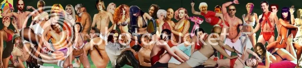 sodoma.jpg sodoma image by eryngium