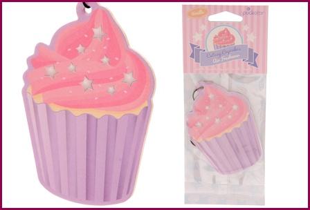 cutesy-cupcake-air-freshener