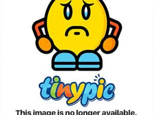 Http I57 Tinypic Com S42wyb Jpg