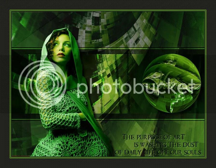 purposeofart.jpg Purpose of Art image by tobisneek
