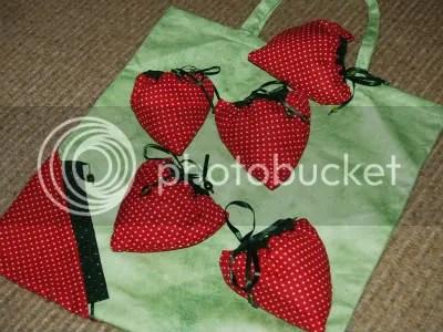 Maasikakott