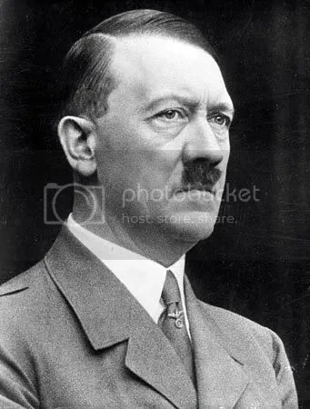 070221_CL_HitlerEX.jpg Adolph Hitler image by fishwithguts
