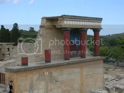 Greece04-CreteMinoanPalace.jpg image by rokhim_photo