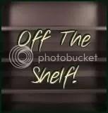 Off The Shelf!
