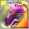 Aedre's Firefly