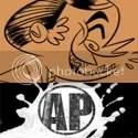 The Animatic Press