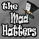 The Mad Hatters