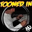 Tooned In Webcomic