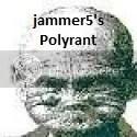 Jammer5 Polyrant