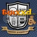 TWXXD Comic