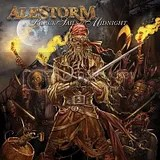 Alestorm Leviathan