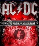Black Ice Tour