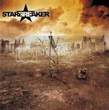 Starbreaker - Starbreaker