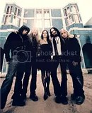 Nightwish recauchutados