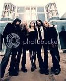 Nightwish recauchutados