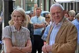 naomi watts y anthony hopkins