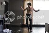 Bailando Dirty dancing