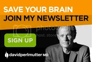The llvlc show episode 873 mark sisson introduces the primal sign up for dr david perlmutters free newsletter malvernweather Image collections