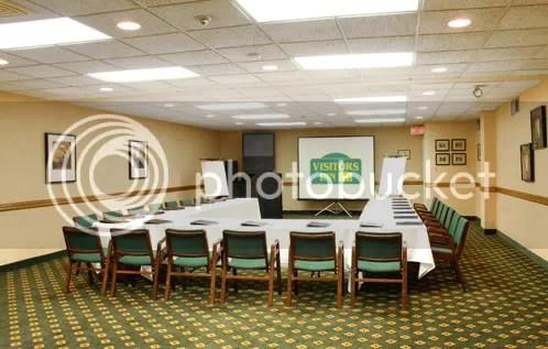 Kiat Meningkatkan Partisipasi dalam Rapat (2)