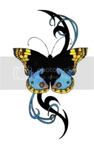 flower-butterfly-tattoos-1.jpg sexy design