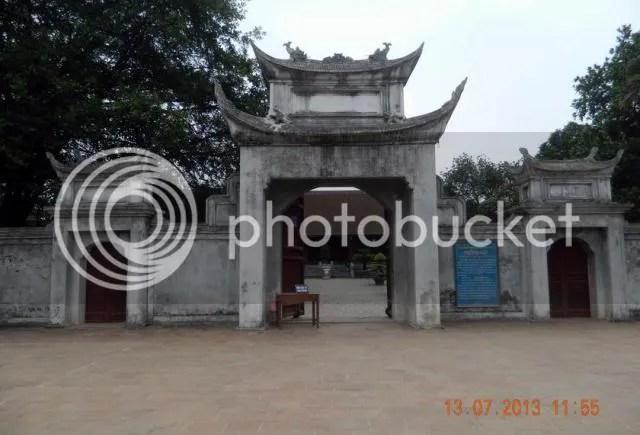 https://i2.wp.com/i577.photobucket.com/albums/ss214/Thanh50_2009/THANH%20CO%20LOA/ResizeofDSCN2573_zpsb9fcb294.jpg