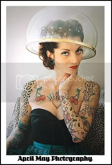 DSC00006.jpg jesus tattoo my brothers keeper my brothers keeper tattoo