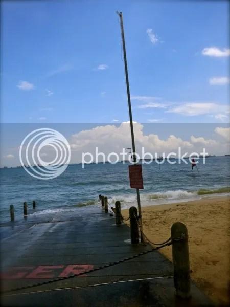 photo file.jpg