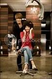 DBSK,Jaejoong