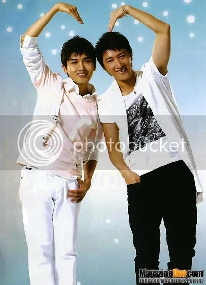 Siwon,Hankyung,Ryeowook,Super Junior