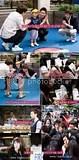 Shindong,Leeteuk,Sungmin,Super Junior