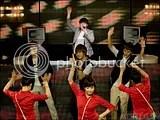 Super Junior,Shindong,Kyuhyun,Yesung,Leeteuk