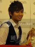 Ryeowook,Super Junior H,Super Junior M
