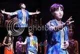 Super Junior,Sungmin