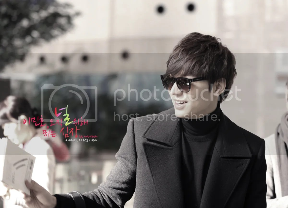 https://i2.wp.com/i579.photobucket.com/albums/ss238/minhofans/LMH2/121201%20-%2003%20MJ%20event/121201-GP-out3_zps29d3a31e.jpg