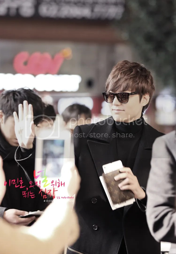 https://i2.wp.com/i579.photobucket.com/albums/ss238/minhofans/LMH2/121201%20-%2003%20MJ%20event/121201-GP-out5_zpsd676148b.jpg