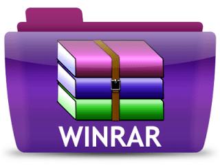 WinRAR v5.10 BETA 1 X64 X86 - ENG