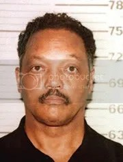 jesse-jackson-n-word-for-me-but-not-for-thee
