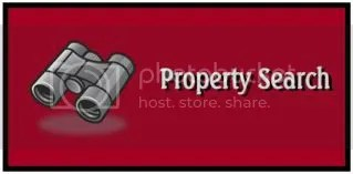 search for bradenton, sarasota, fl homes... search for manatee county homes, sarasota county homes