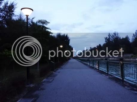 photo 20130901_191536_zps445314fa.jpg