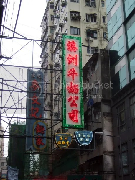 photo DSCF8108_zps791823f5.jpg