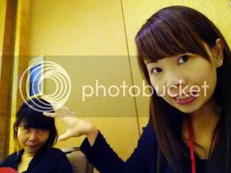 photo 20141025_204009_zpsd2012b46.jpg