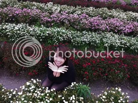 photo 20140510_165341_zpsb297faf2.jpg