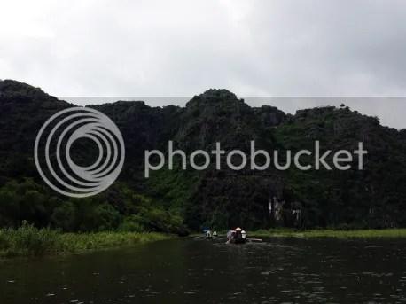 photo 20140830_140246_zps79019467.jpg