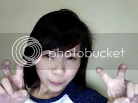 photo Photoon2014-09-10at22072_zpsf58c66c5.jpg